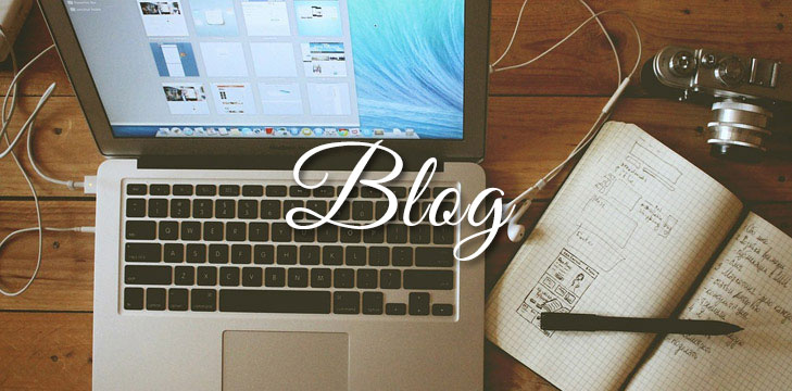New music blog by Urko Buruaga